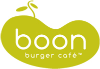 Boon-Logo-green-sm